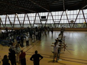 201512-Athis-Concours_jeunes-2