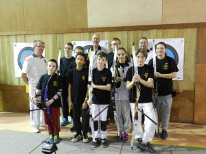 201512-Athis-Concours_jeunes-3